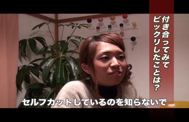 愛情大陸 コンプリート版2
