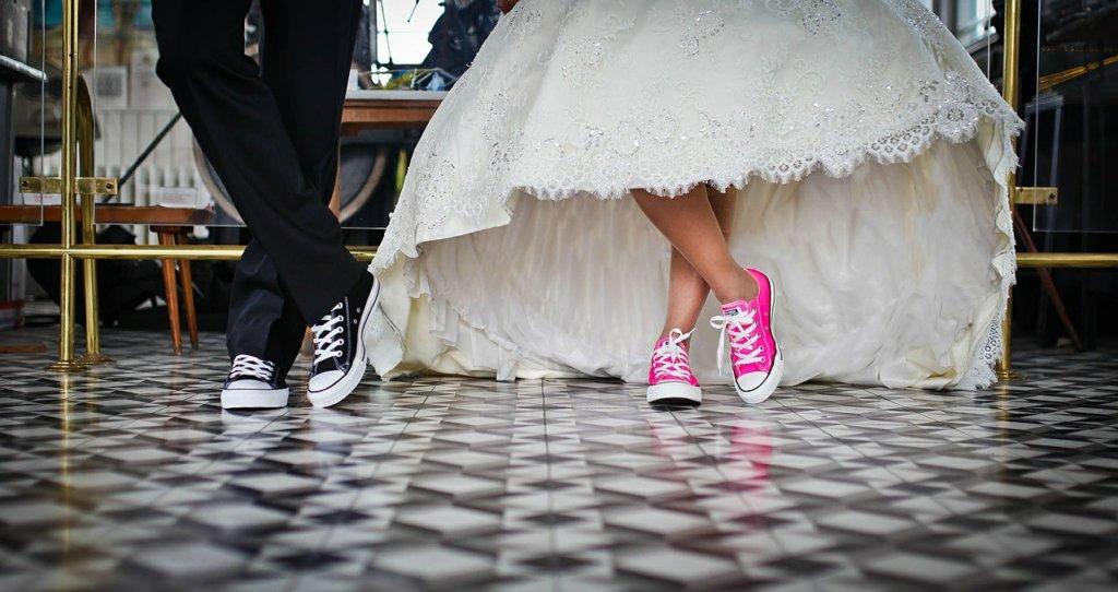 結婚式 ルール