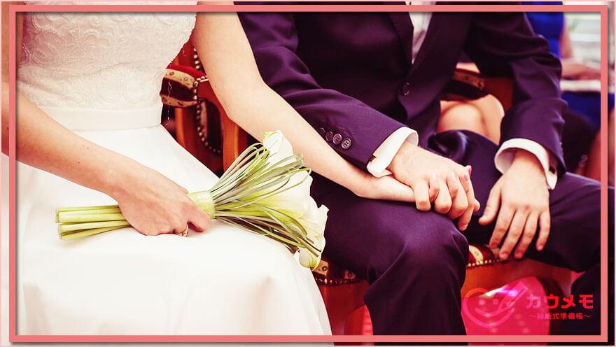 結婚指輪 値段 相場